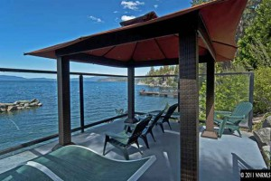 Short Sale Listing in Zephyr Cove Nevada